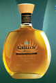 Tequila grillos añejo