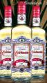 Tequila Orendain Celebración
