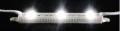 Lámpara LED BLA03S