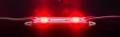 Lámpara LED ROS02
