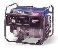 Generador eléctrico EF2600