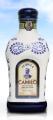 Tequila Don Camilo 100%