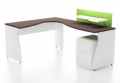 Mesa para la oficina