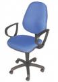 Silla Confort SGB-401