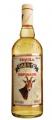 Tequila Cabrito Reposado