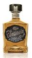 Tequila Centinela Añejo