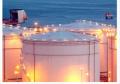 Recubrimientos para la industria petroquímica