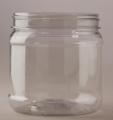 Envase cilindrico liso