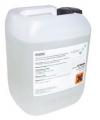 Soluciones desinfectantes BACTIUM® 464