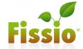 Fertilizante Fissio