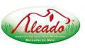 Herbicida  ALEADO