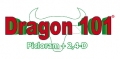 Herbicida DRAGON 101