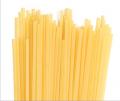 Spaghetti n° 7