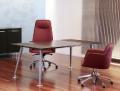 Campiello escritorios