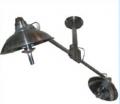 Lámpara para quirófano