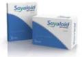Soyaloid