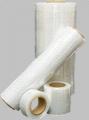 Rollos de Polietileno y Películas Plásticas