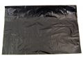 Bolsa pigmentada para basura en baja densidad