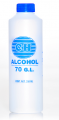 Alcohol 70°