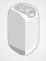Envases Ecolight