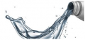 Solvente dielectrico ecologico QER-RV 35 ECOL