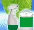 Limpiador biodegradable Belix