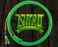 Nitro - Sogas