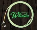 Whistler - Sogas