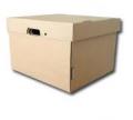 Caja de Archivo