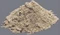 Bentonita Sodica malla 200