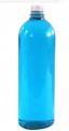 Botella Sonata