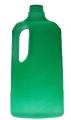 Botella PP Asa