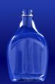 SQ 2- 500 ml