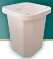 Caja de válvula Tipo 1
