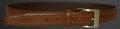Cinturón para caballero