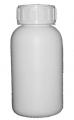 Botella tipo misil