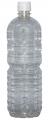 Botellas PET para agua