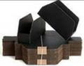 Cajas y empaques de cartón antiestáticos