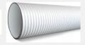 Tuberia eléctrica corrugada (Conduit) Val-Ro