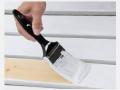 Pinturas y recubrimientos para madera
