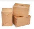 Adhesivo para formado de cajas
