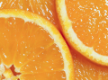 Celdilla de naranja
