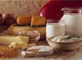 Productos químicos para producción de quesos