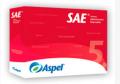 Sistema Administrativo Empresarial Aspel SAE