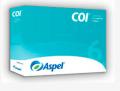 Sistema de Contabilidad Integral Aspel COI