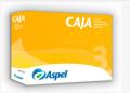 Sistema de Punto de Venta y Administración de Comercios Aspel CAJA