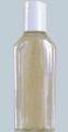 Botella pet oval
