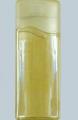 Botella pet pure 400 ml