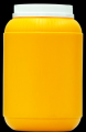 Tarro 4 litros