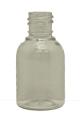 Envase para crema o shampoo con capacidad de 30ml y rosca de 28mm